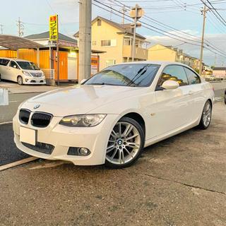 BMW 335i Mスポーツパッケージ カスタム 全国ネット最安...