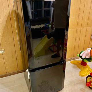 ☆MITSUBISHI製 冷蔵庫 146L★