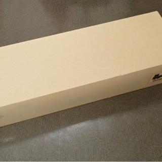 値下げ【最新モデル新品未開封】ダイソン V12 サイクロン…