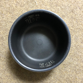 アイリス 炊飯器 マイコン式 5.5合炊き 2017年製 動作確認済 − 北海道