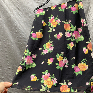 Mサイズ  スカート