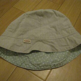 hakka 帽子 0から1歳のベビー向け