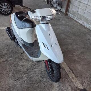 セピアV100