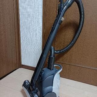 【無料】三菱掃除機