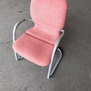 会議室用 椅子 引き取りに来れる方のみでお願いいたします。
