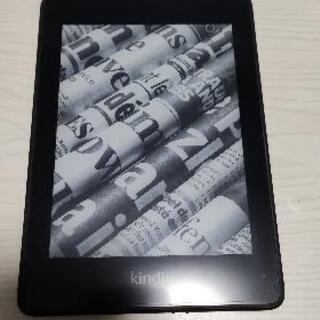 Kindle Paperwhite10世代 32GB wifi4...