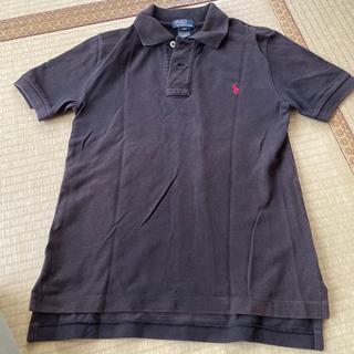 ラルフローレン ポロシャツ 140