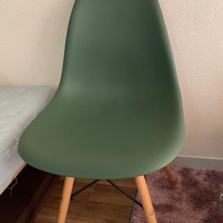 無料 椅子