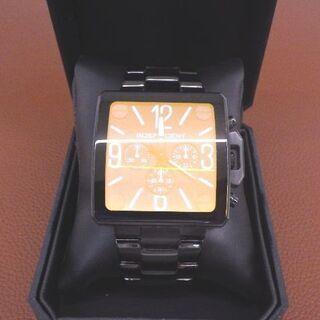 INDEPENCENT 腕時計 [03-159]