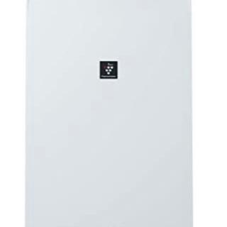 シャープ 衣類乾燥機 兼 除湿機 プラズマクラスター CM-J1...