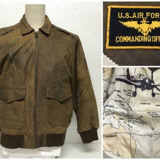 ⭕⭕⭕NY2/78 U.S.AIR FORCE COMMANDI...
