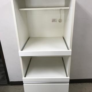 取引場所 南観音  K  2109-318  キッチンボード キ...