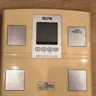 体重計(1)