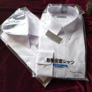 紳士Yシャツ