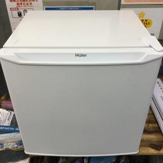 冷蔵庫  ハイアール JR-N40H 2019年製 40L