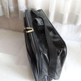 ビジネスバッグ-1 - 靴/バッグ