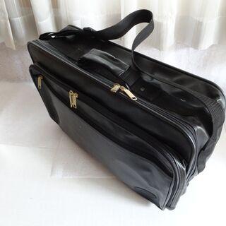 ビジネスバッグ-1