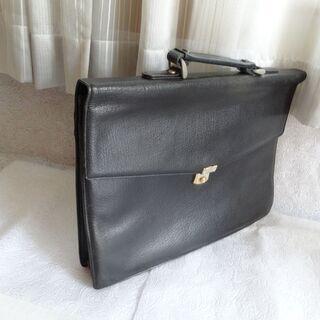ビジネスバッグ-2の画像