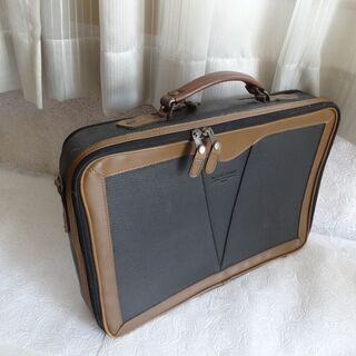 ビジネスバッグ-3