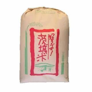 【ネット決済】甘い食感、よい香り 新米