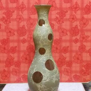 花瓶 花器②