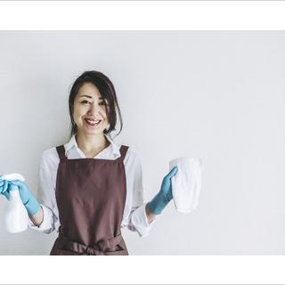 【5分500円!】レンタルサロンにおける軽作業@中央区八重洲
