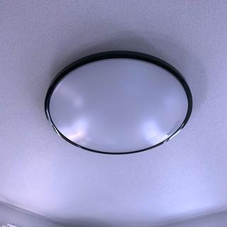 NEC  LED  シーリング 照明