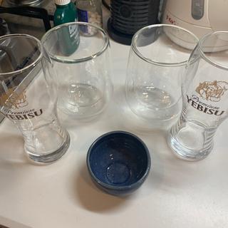 フライパン、お鍋、ダブルウォールグラス、ティッシュ箱 − 東京都
