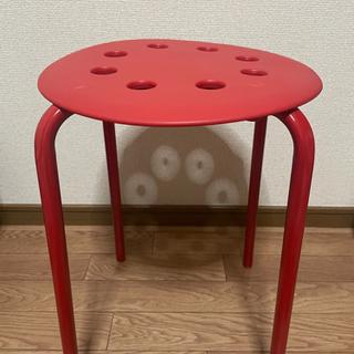 IKEA椅子 (無料)