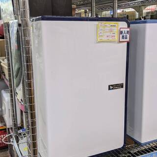 【✨おすすめ品✨】CORONA 衣類乾燥除湿器 2016年式 C...
