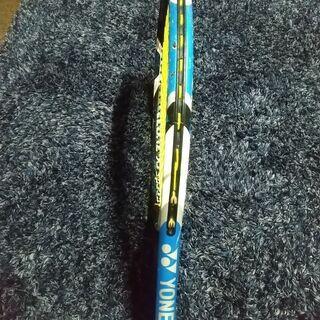 YONEX ヨネックス テニスラケット XI Speed  − 鹿児島県