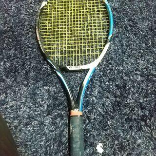 YONEX ヨネックス テニスラケット XI Speed  - スポーツ