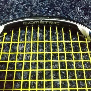 YONEX ヨネックス テニスラケット XI Speed  - 鹿児島市