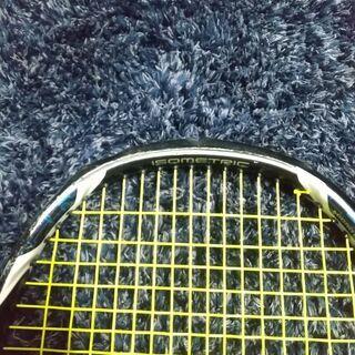 YONEX ヨネックス テニスラケット XI Speed  - 売ります・あげます