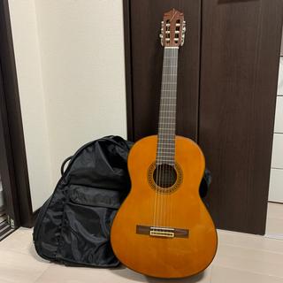 ギター クラシックギター 週末限定