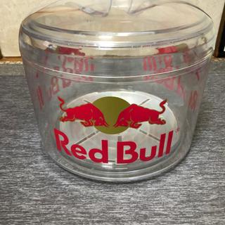RED BULL多目的容器