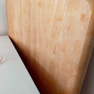 無料☆約75×120×高さ30cm ローテーブル