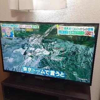 ソニーテレビ