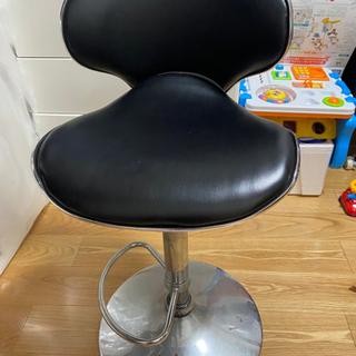 【ネット決済】カウンターテーブルの椅子