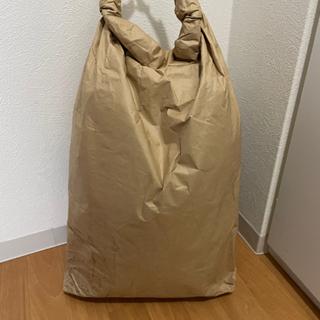 【ネット決済】熊本のお米 30kg