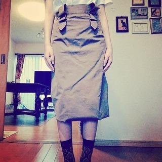 博多区にてVivienne Westwoodメインのフリマします