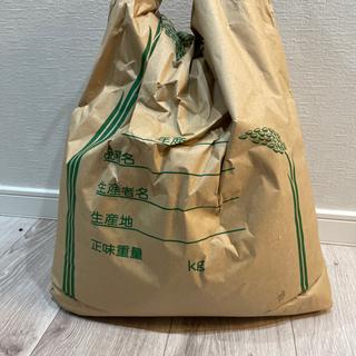 【ネット決済】千葉産 コシヒカリ 新米 5キロ
