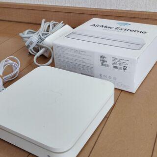 【ネット決済・配送可】APPLEアップル MC340J/A Ai...