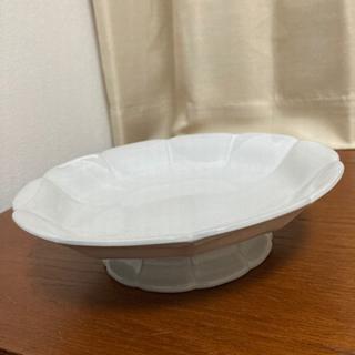 エクロール L 皿 プレート デザート皿 器 マルミツ