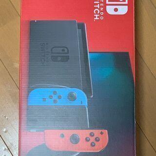 新品付き Nintendo Switch ニンテンドースイッチ ...