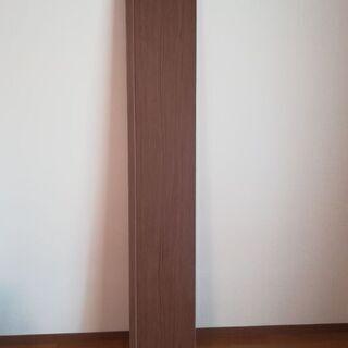 木材 DIY にどうぞ①2000×300
