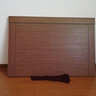 木材 DIY にどうぞ②1050×700