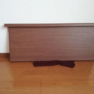 木材 DIY にどうぞ③1050×700