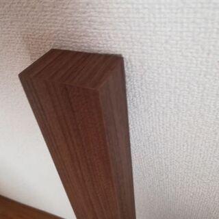 木材 DIY にどうぞ④860×600×40