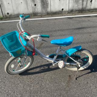 【ネット決済】子ども用 キッズ 自転車